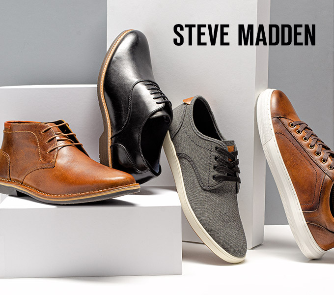 Buy Shoes Online | Online Shoe Store | Peltz Shoes