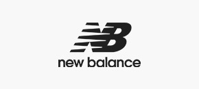 Gift Guide New Balance