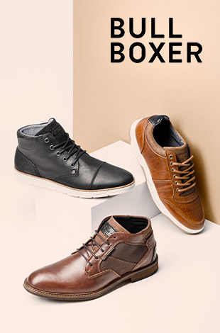 Gift Guide Bullboxer