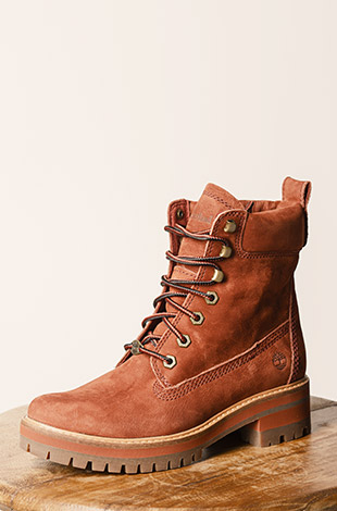 Gift Guide Hiker Boot