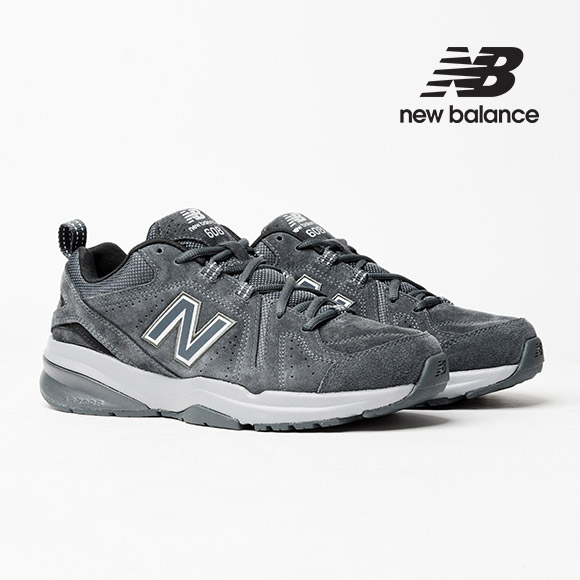 New Balance 608v5 Exclusive Color
