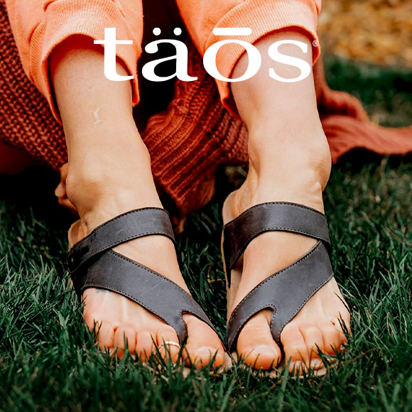 What's Fresh From Taos - Shop Now