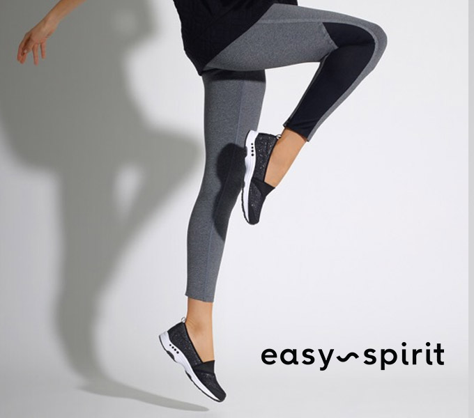 Best sellers from Easy Spirit