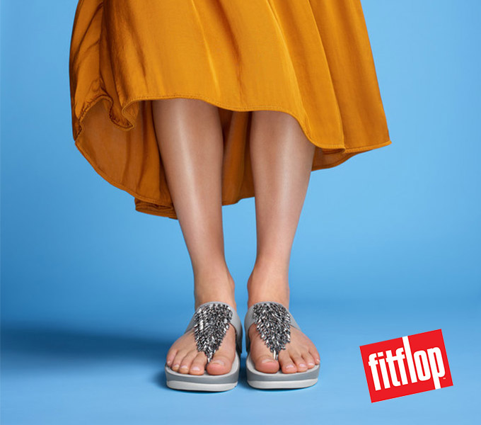 FitFlop new Arrivals