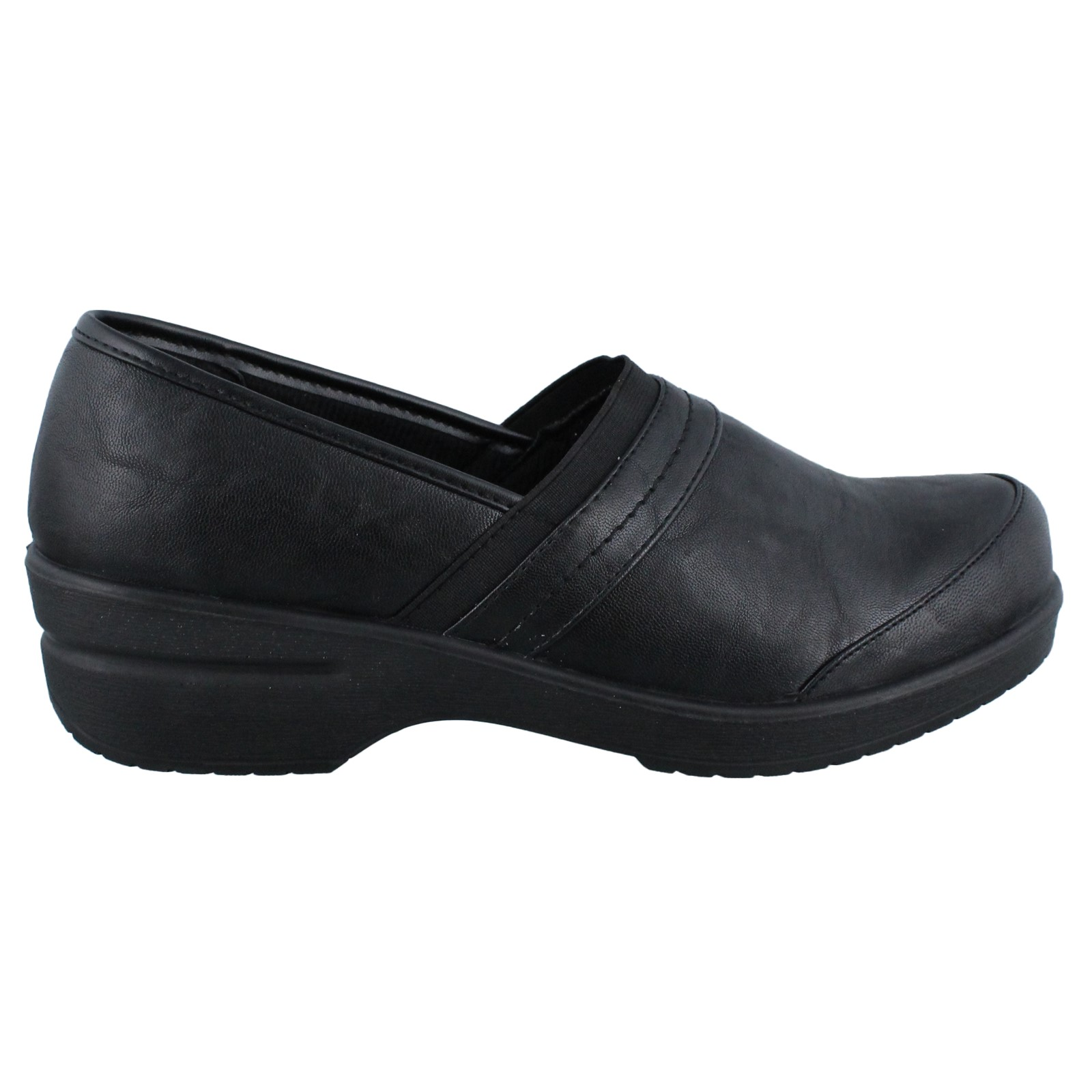 Women's Easy Street, Origin Clog