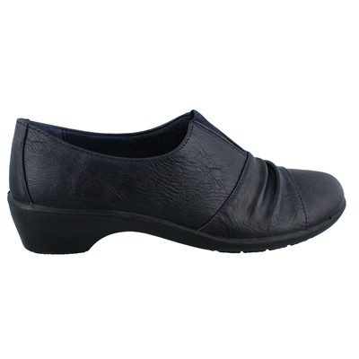 Women's Easy Street, Yvette Slip on Shoe