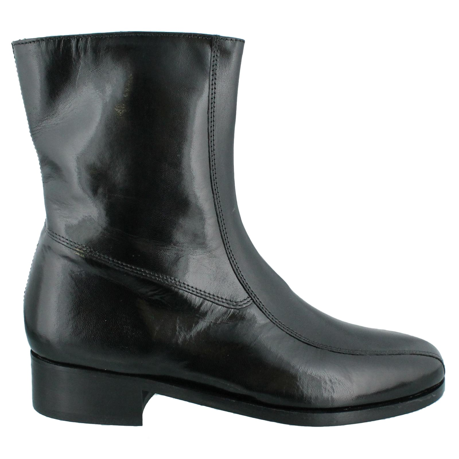 Men's Nunn Bush, Bristol Leather dress Boot