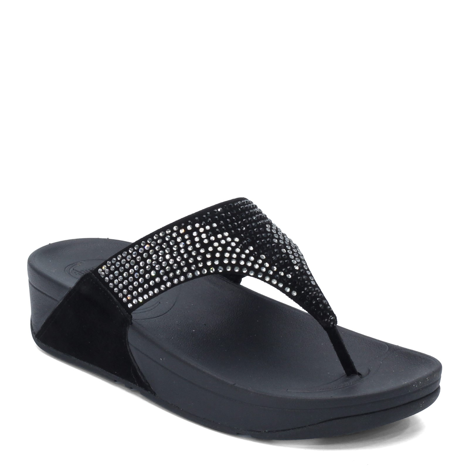 60da85b242ce Home  Women s FitFlop