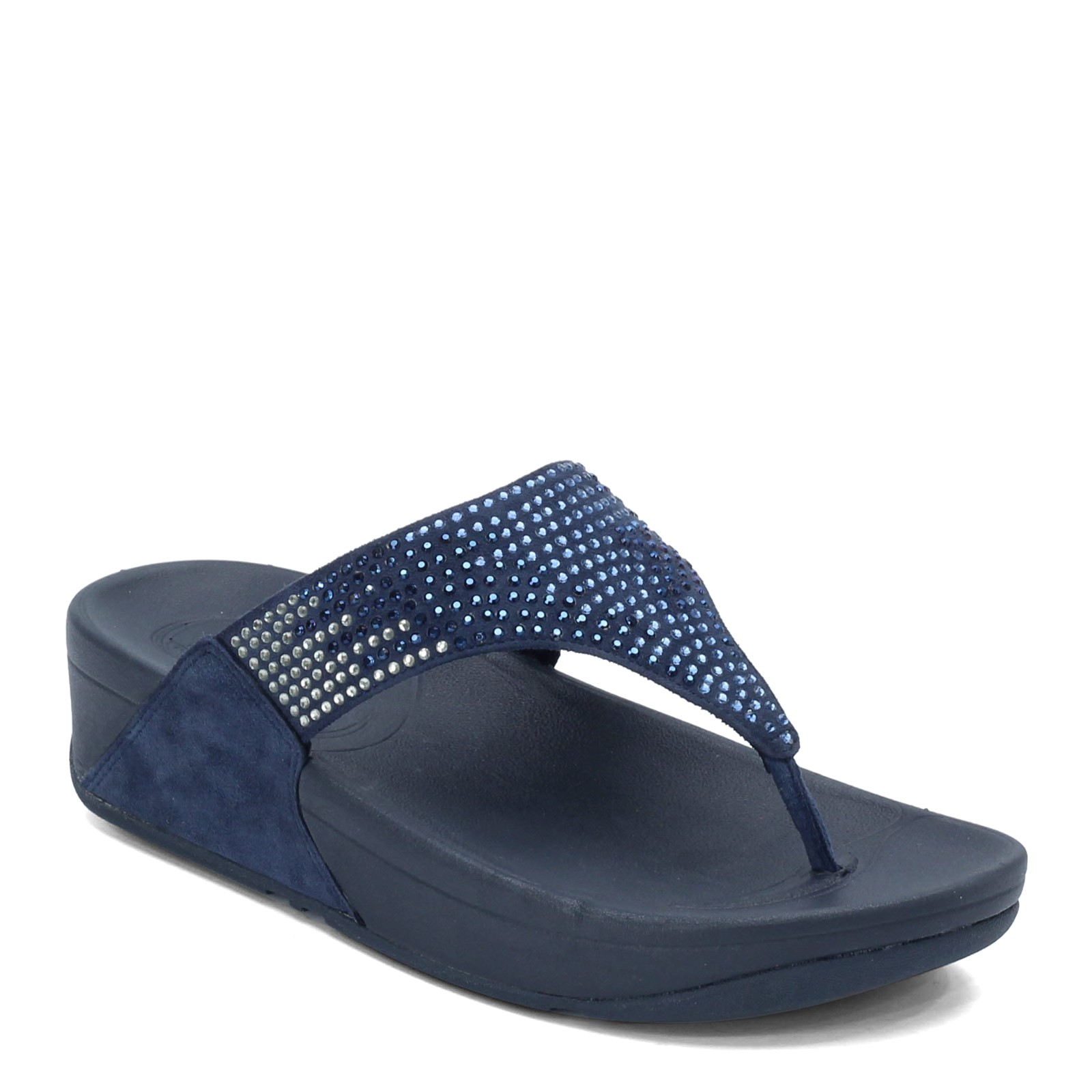 Women's FitFlop, Flare Thong Sandal