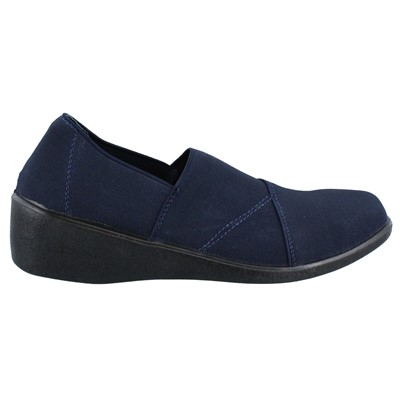 Women's Easy Street, Trance Slip on Shoe