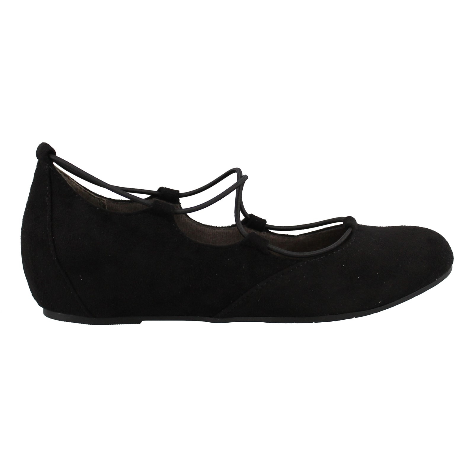 Women's Eurosoft by Sofft, Sookie Slip on Shoes