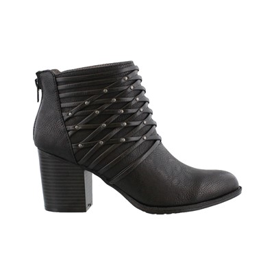 Women's Eurosoft, Sola Ankle Boots