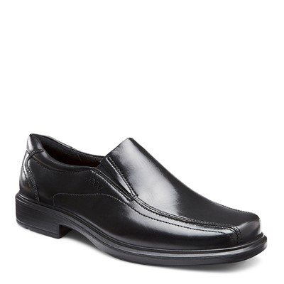 Men's Ecco, Helsinki Slip on Shoe