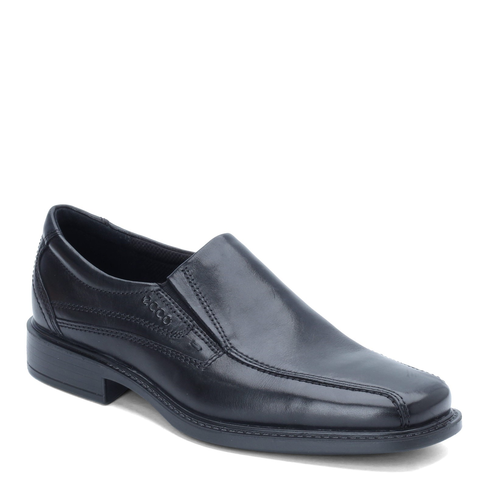 Men's Ecco, New Jersey Loafer