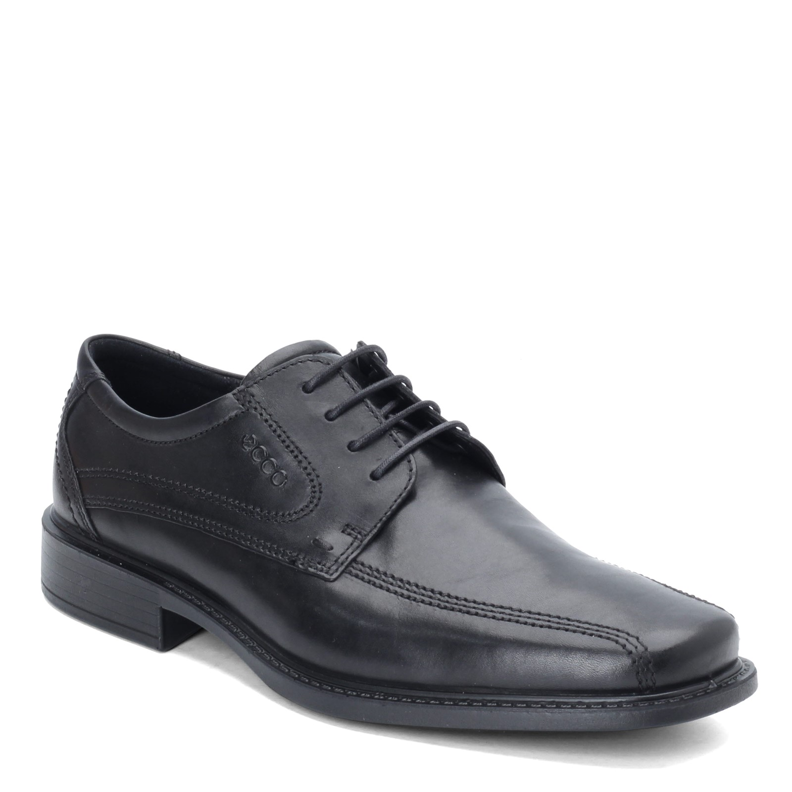 Men's Ecco, New Jersey Dress Shoes