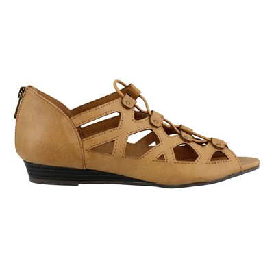 Women's Easy Street, Savvy Sandals