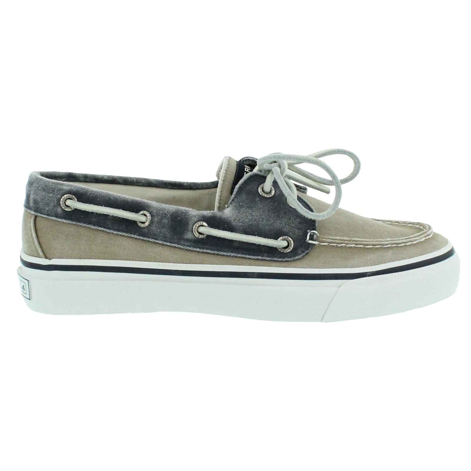 Men's Sperry, Bahama 2 Eye Boat Shoe