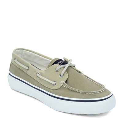 Men's Sperry, Bahama 2-Eye Boat Shoe