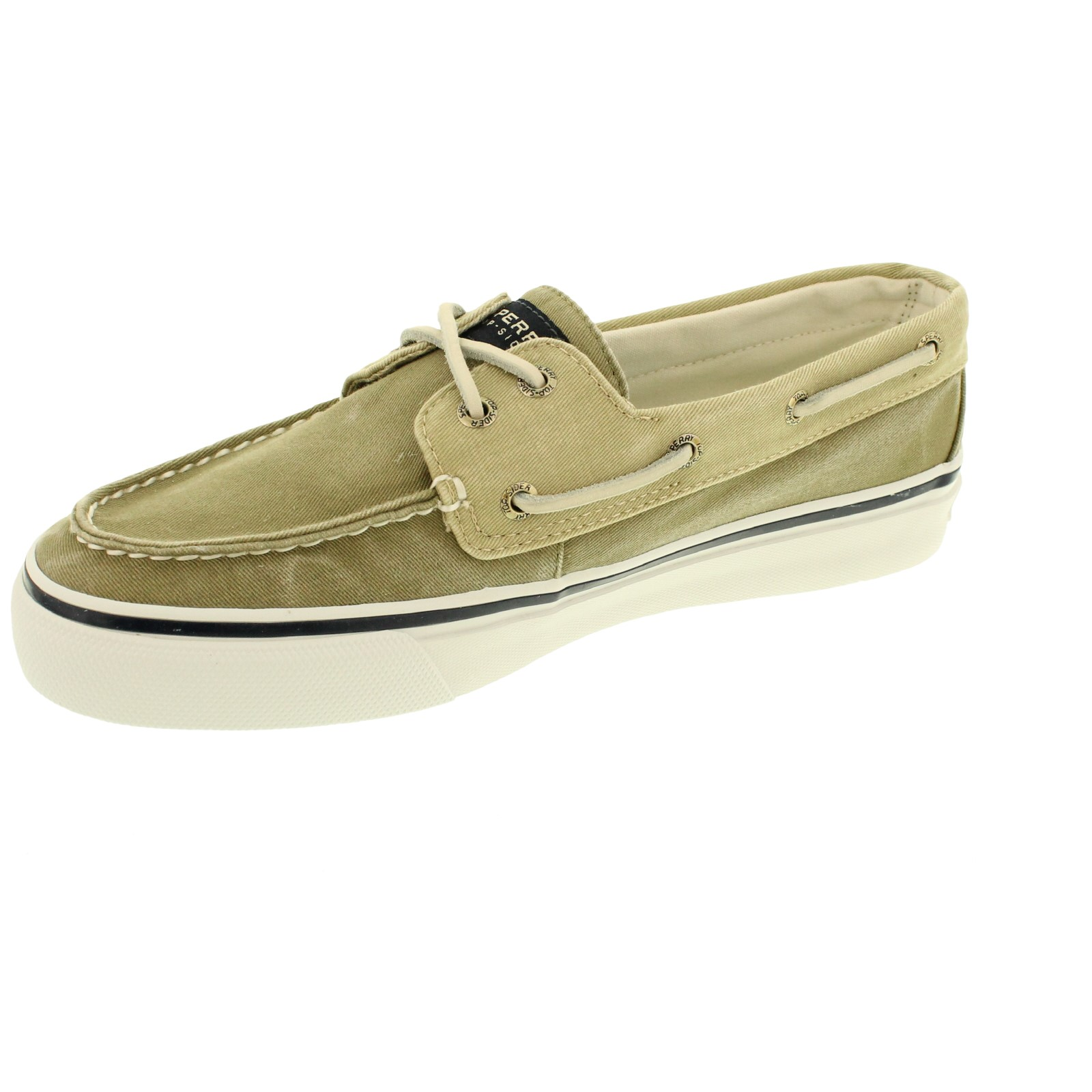 560586d3421932 Next. add to favorites. Men s Sperry Top-sider
