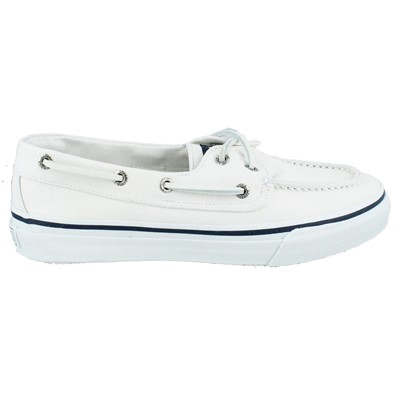 Men's Sperry Top-sider, Bahama 2 Eye Boat Shoe