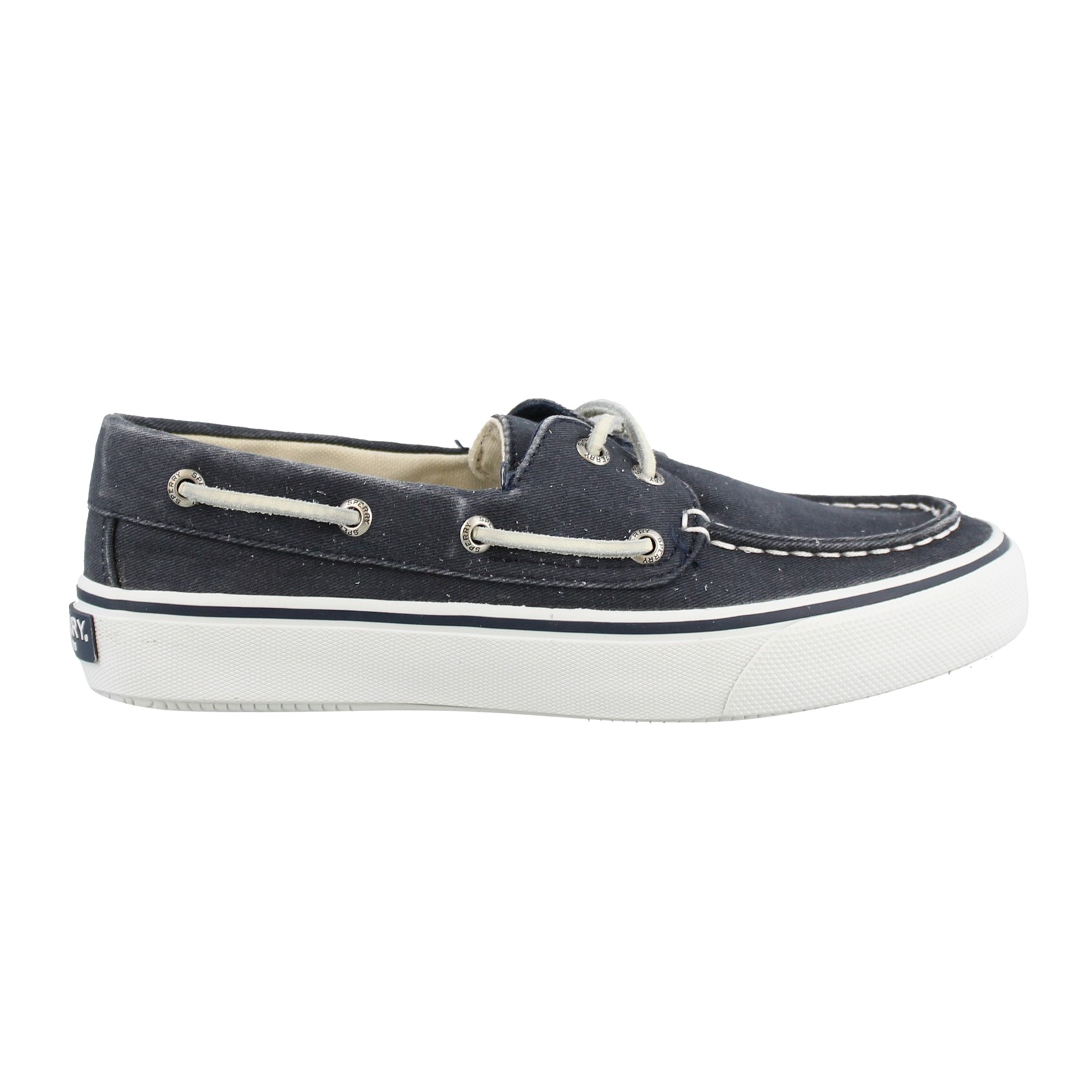 Men's Sperry Top Sider, Bahama 2 Eye Boat Shoe