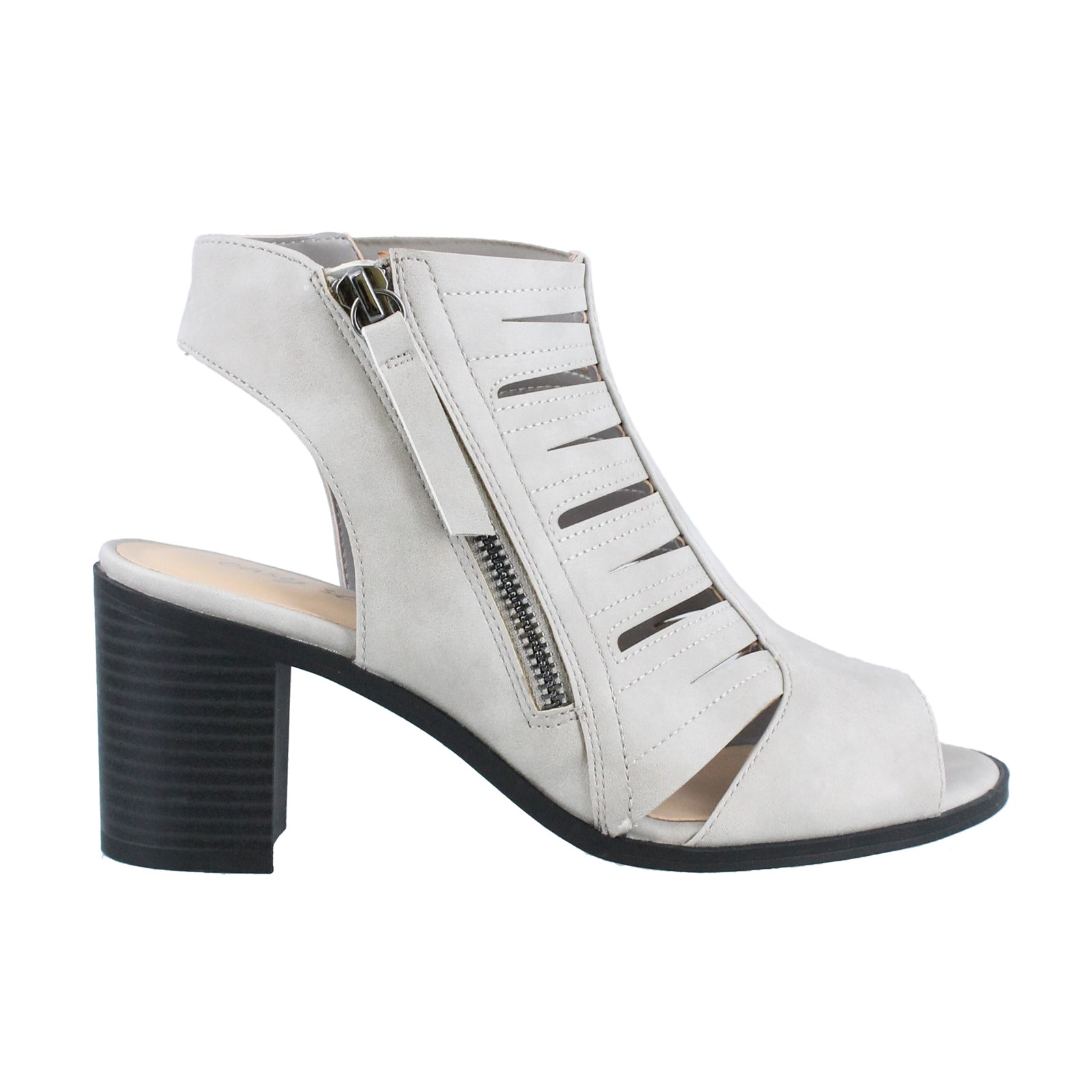 Women's Easy Street, Karlie High Heel Sandal