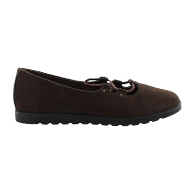 Women's Easy Street, Effie Slip on Flats
