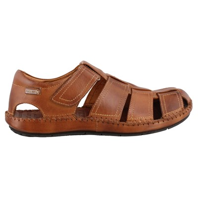 Men's Pikolinos, Tarifa Fisherman Sandal