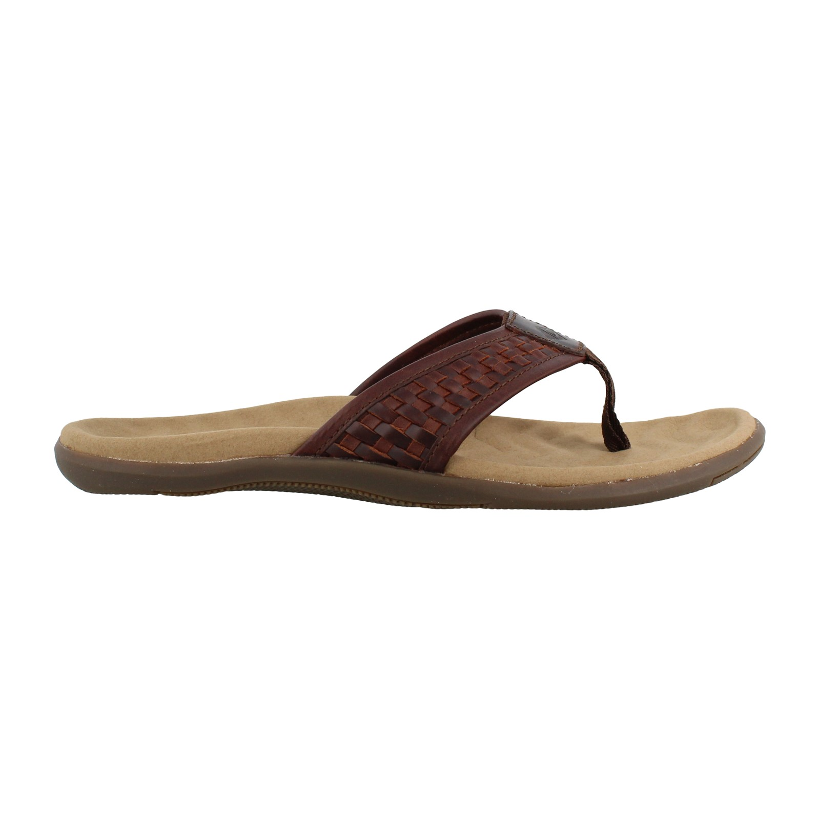 Men's Sperry, Largo Thong Sandals
