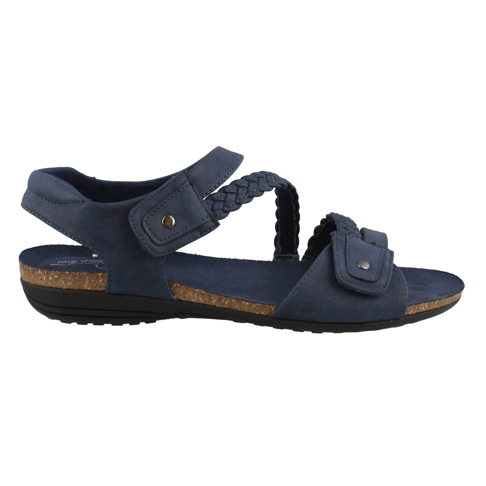 Women's Easy Street, Zone Sandal
