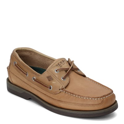 Men's Sperry, Mako 2-Eye Boat Shoe