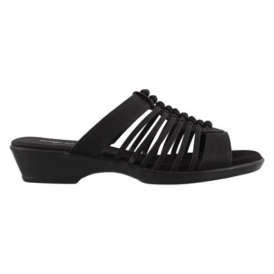 Women's Easy Street, Nola Slide Sandals