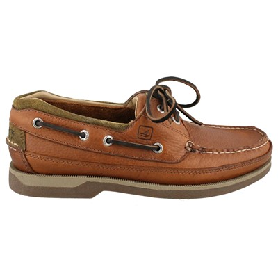 Men's Sperry, Mako 2 eye