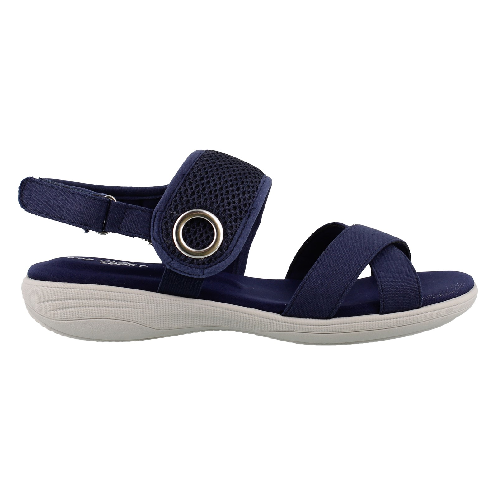 Women's Easy Street, Shae Sandals