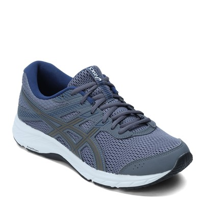 Men's ASICS, GEL-Contend 6 Running Shoe