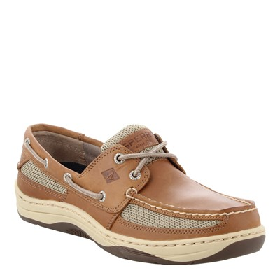 Men's Sperry, Tarpon 2-Eye Boat Shoe