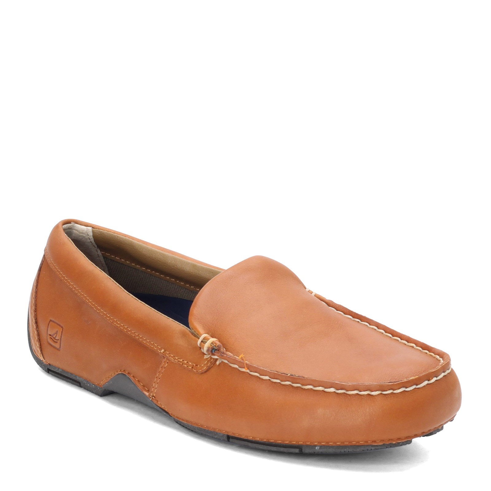 Men's Sperry, Pilot Slip on casual Loafers