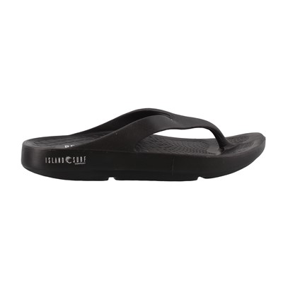 Men's Island Surf Company, Wave Sandals