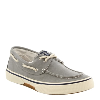 Men's Sperry, Halyard Boat Shoe