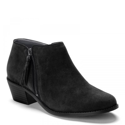 Women's Vionic, Serena Ankle Boots