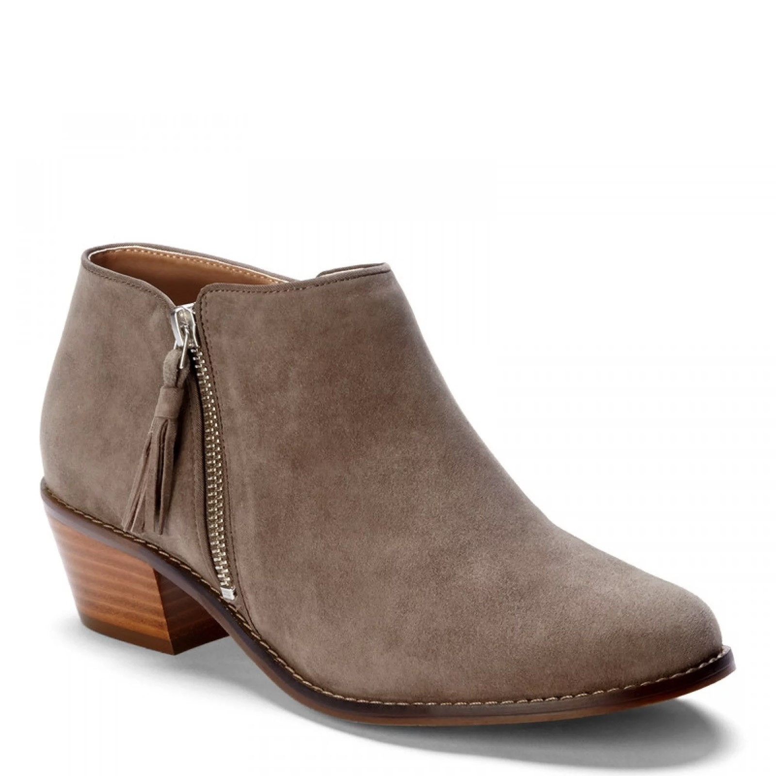 Women's Vionic, Serena Ankle Boot