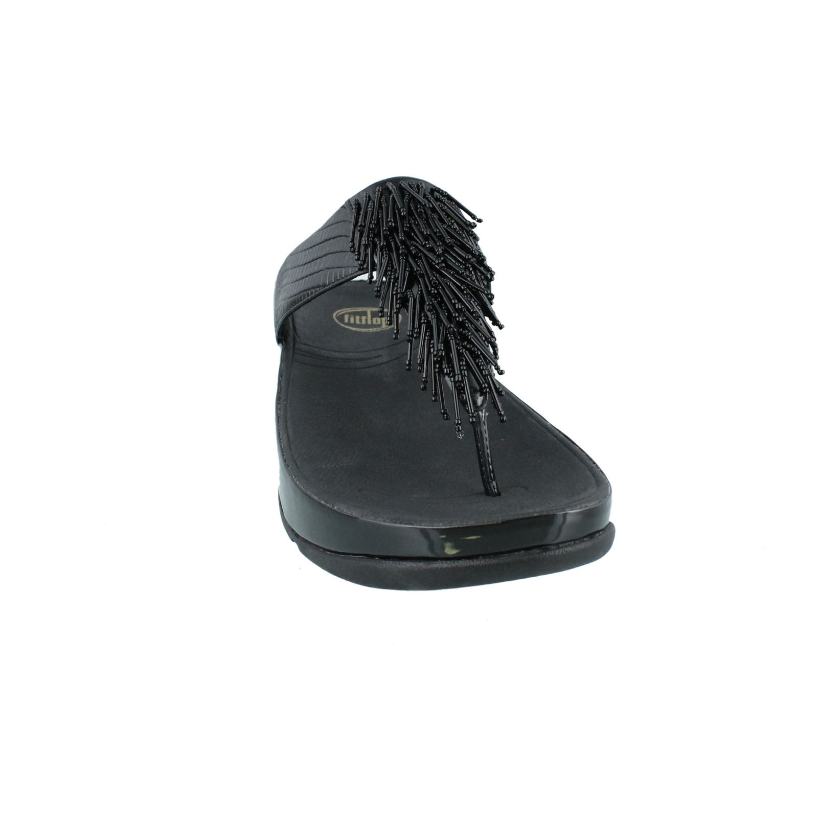 501b359b0995a Next. add to favorites. Women s FitFlop