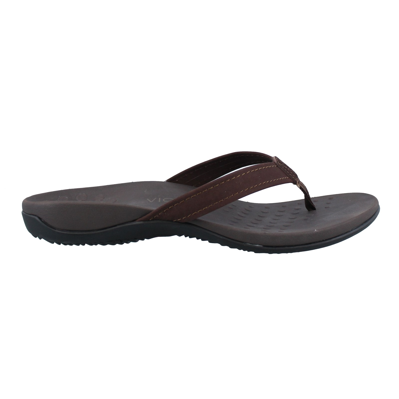 c3782457f Women's Vionic, Rest Thistle Thong Sandals | Peltz Shoes