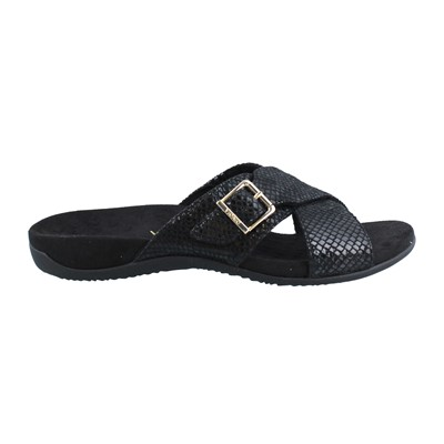 Women's Vionic, Rest Dorie Slide Sandals