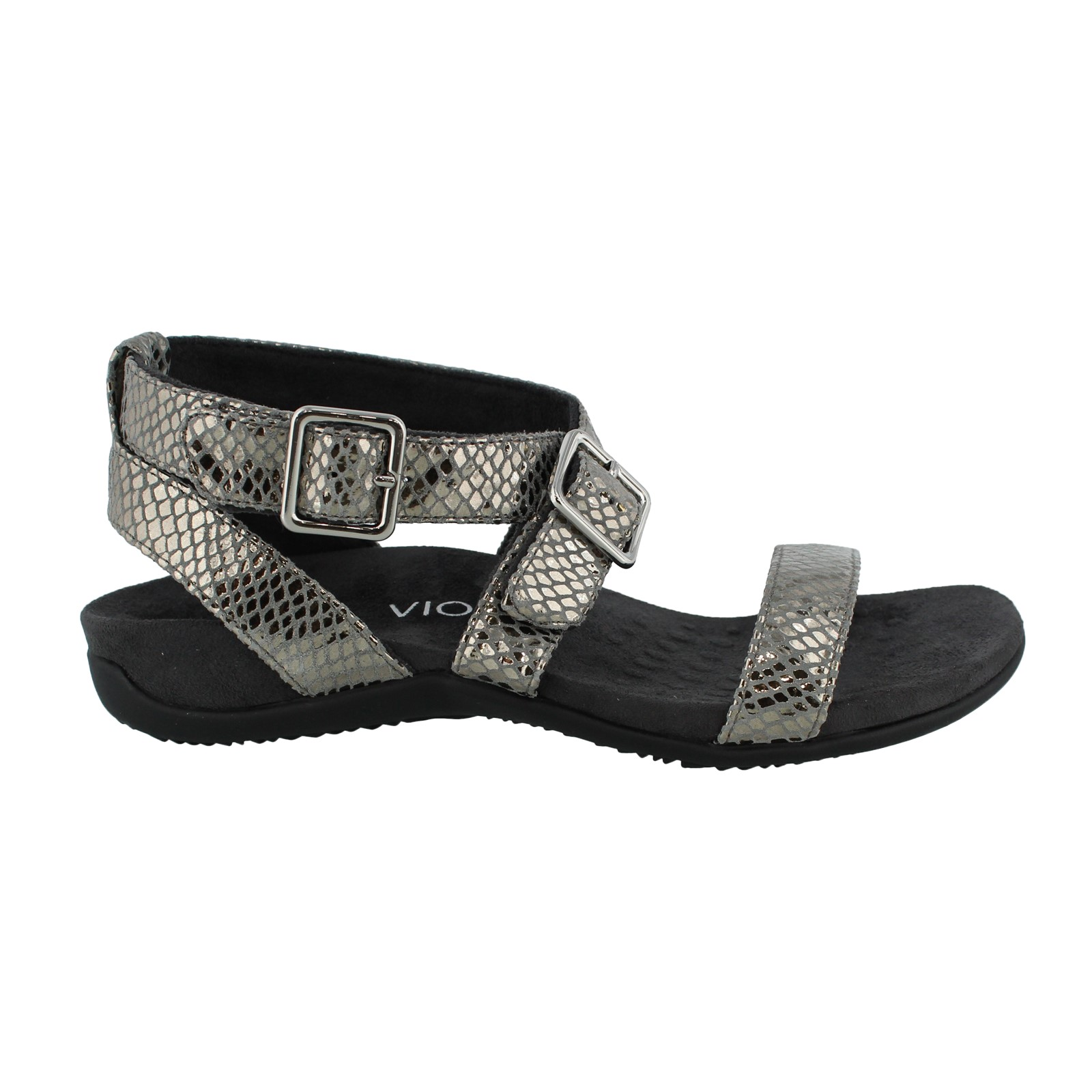 Women's Vionic, Elnora Sandals
