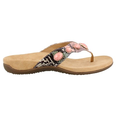 Women's Vionic, Rest Eve II Thong Sandal