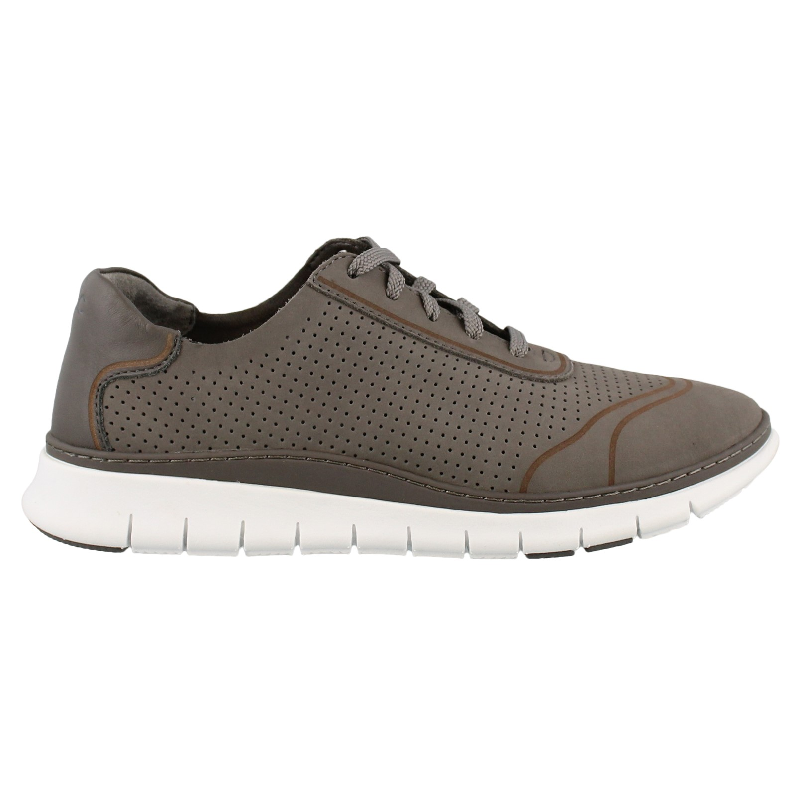 Women's Vionic, Riley Sneaker