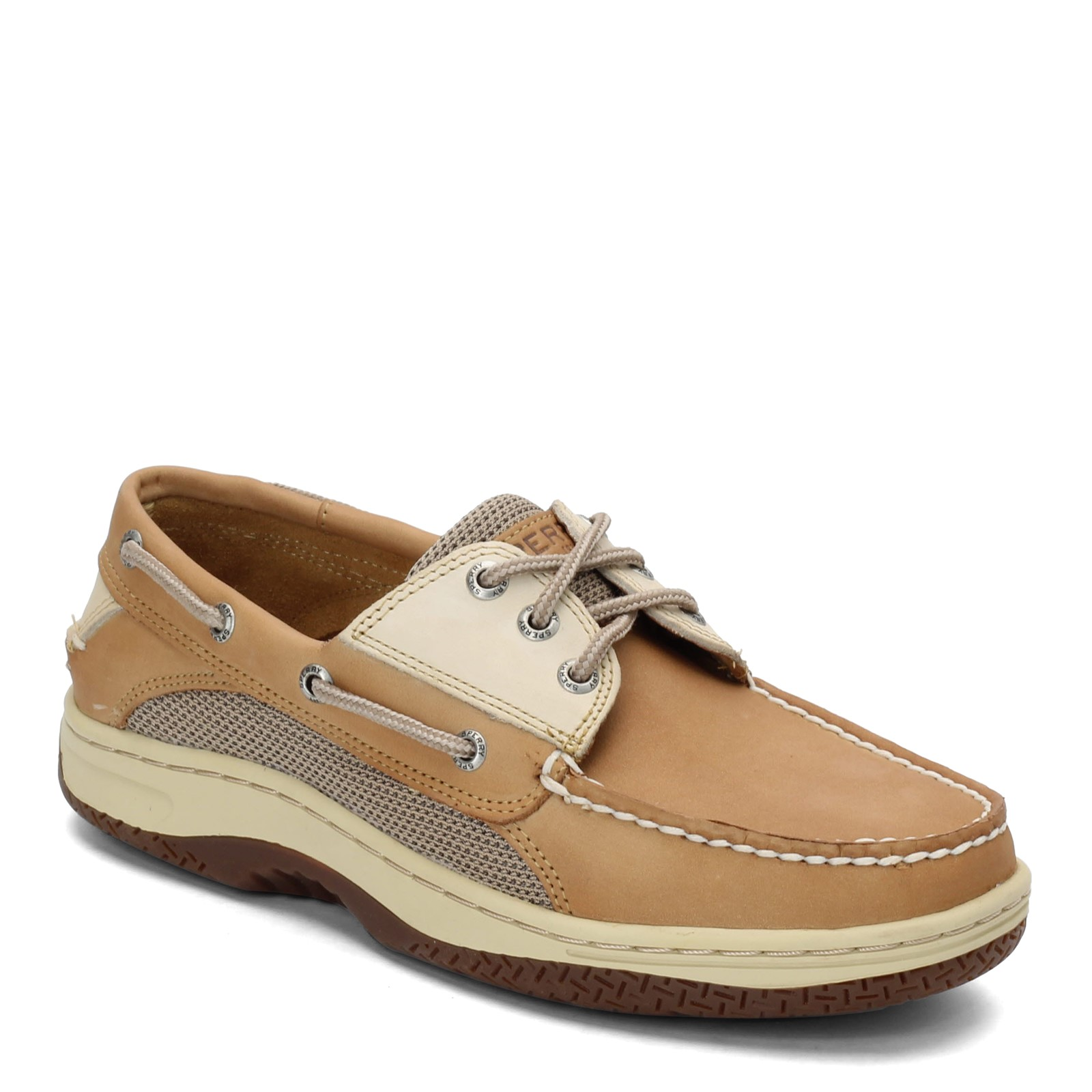 Men's Sperry, Billfish 3 Eye