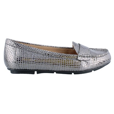 Women's Vionic, Chill Laurrun Slip on Loafer