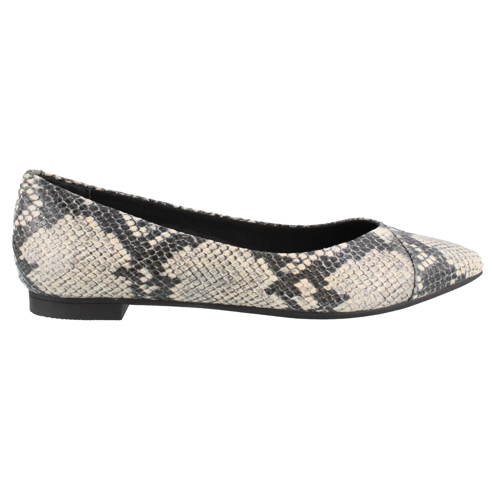 Women's Vionic, Gem Caballo Slip on Flat